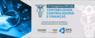 2º Congresso UFG de Contabilidade, Controladoria e Finanças