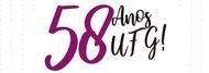 58 anos UFG
