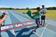 UFG é destaque em premiação de atletas universitários 2