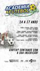 Academia & Futebol