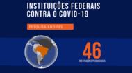 Andifes-pesquisa-corona-brasil_ufu_CAPA.png