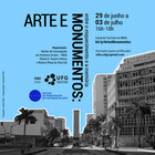 Arte-monumento-feed.jpg
