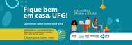 Banner-site-pesquisa saúde servidor.png