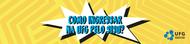 banner site como ingressar na ufg