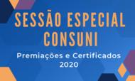 BannerNotícia_SessãoConsuni.p