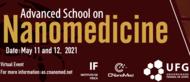 II ADVANCED SCHOOL ON NANOMEDICINE