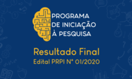 Banner_SiteUFG_Resultado Final do Edital PRPI 01_2020.png
