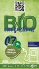Biocombustíveis evento