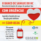 Campanha_Hc_20201