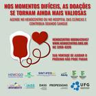 Campanha_de_Doação_de_Sangue__1080x1080px_Prancheta_02.jpg