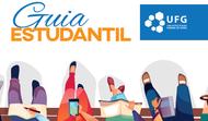 Capa Guia Estudantil.png