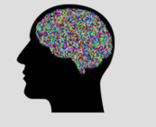 Saúde mental 4 (Imagem: Gordon Johnson/Pixabay)