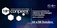 conpeex 2021 - submissao de resumos (1)