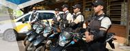Cartilha de segurança UFG.png