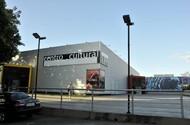 Centro Cultural UFG