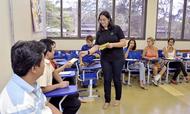 Centro de línguas UFG 600X360.png