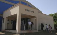 Cine UFG 400X248.png