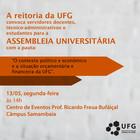 convite assembleia 07.05.2019