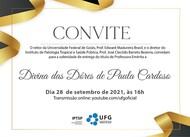 Convite_titutlo_emerito 28-9-21