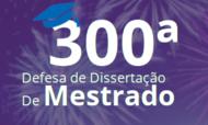 Defesa 300 capa site