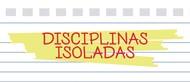 Disciplinas_isoladas)2020-2
