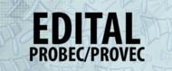 EDITAL_PROBEC_E_PROVEC