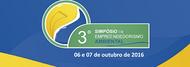 Empreendedorismo Ambiental 02