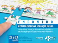 Encontro_de_Licenciatura_Cartaz_46x34cm.jpg
