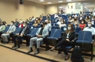 Evento UFG Merck 9-9-21 (1)
