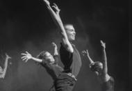 FEFD-LAPIAC2021 - Teatro Musical