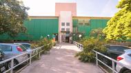 Faculdade de Medicina.png