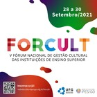 Forcult - 2021
