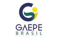 Gaepe Brasil