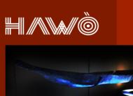 Hawò_capa.png