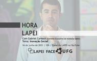Hora-LAPEI---Gabriel-site
