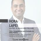 Hora-LAPEI-18-02-