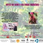 I Mostra - Artes da cena e culturas indígenas (1)