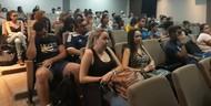 UFG dá início aos cursos de Português e Matemática básica, modalidade EaD _ Capa
