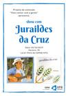 Juraildes da Cruz