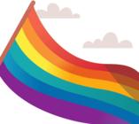 LGBT Banner 2021