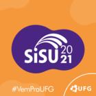 LOGO-SISU-2021-03