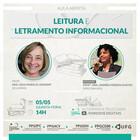 Leitura e Letramento Informacional