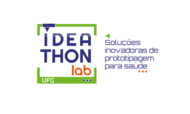 Logo_IDEATHONlab_FundoTransparente_Versão2.png