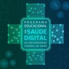 Logo_ProgramaEducacionalEmSaúdeDigitalUFG