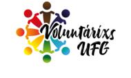 Voluntários UFG
