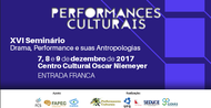 Performances Culturais.png