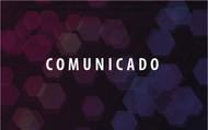 Capa_site_2019_Comunicado