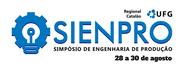 Sienpro_capa.png