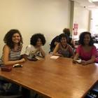Estudantes da UFG vencem concurso apoiado pelo Google 2