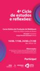 [A20-PROGRAD-260]_4_Ciclo_de_estudos_e_reflexões-story.png